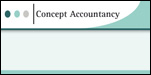 Link to the Concept Accountancy Website