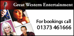 Link to Great Western Entertainments