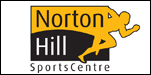 Link to Norton Hill Sports Centre Website
