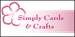 Link to the site of Simply Cards and Crafts